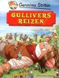 Bekijk details van Gullivers reizen
