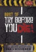 Bekijk details van Best of Try before you die!