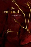 Bekijk details van De castraat