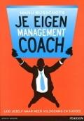 Bekijk details van Je eigen managementcoach