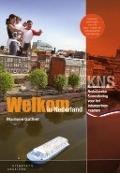 Bekijk details van Welkom in Nederland