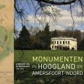 Bekijk details van Monumenten in Hoogland en Amersfoort-Noord