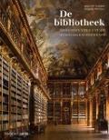 Bekijk details van De bibliotheek