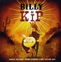 Bekijk details van Billy de Kip