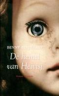 Bekijk details van De hemel van Heivisj