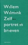 Bekijk details van Zelfportret in brieven