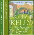 Bekijk details van The honey queen