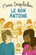 Bekijk details van Le bon Antoine
