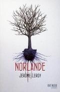 Bekijk details van Norlande