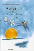 Bekijk details van Azizi en de kleine blauwe vogel