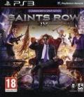 Bekijk details van Saints Row IV