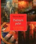 Bekijk details van Psalmenpalet