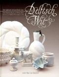 Bekijk details van Delftsch wit