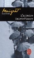 Bekijk details van L'affaire Saint-Fiacre