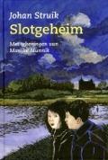 Bekijk details van Slotgeheim