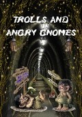 Bekijk details van Trolls and angry gnomes