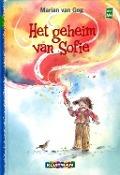 Bekijk details van Het geheim van Sofie