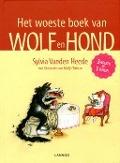 Bekijk details van Het woeste boek van Wolf en Hond