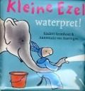 Bekijk details van Kleine Ezel waterpret!