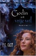 Bekijk details van Godin uit vrije wil