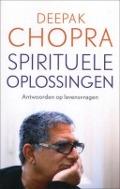 Bekijk details van Spirituele oplossingen