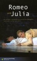 Bekijk details van Romeo und Julia