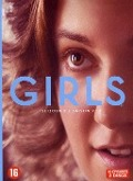 Bekijk details van Girls; Seizoen 2