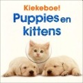 Bekijk details van Puppies en kittens
