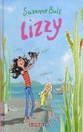 Bekijk details van Lizzy