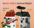 Bekijk details van Meneer Geluk & mevrouw Mopper