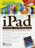 Bekijk details van iPad voor senioren