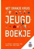 Bekijk details van Het Oranje Kruis jeugdboekje; [Theorie]