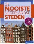 Bekijk details van De mooiste Nederlandse steden
