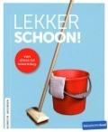 Bekijk details van Lekker schoon!