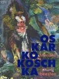 Bekijk details van Oskar Kokoschka