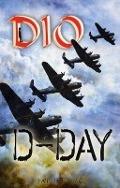 Bekijk details van Dio D-Day
