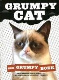 Bekijk details van Grumpy cat