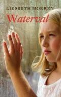 Bekijk details van Waterval