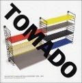 Bekijk details van Tomado