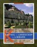Bekijk details van Kasteel en landschap in Limburg