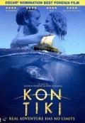 Bekijk details van Kon-Tiki