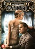 Bekijk details van The great Gatsby