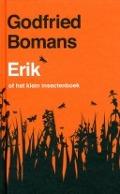 Bekijk details van Erik of het klein insectenboek