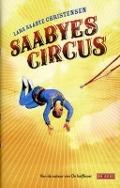 Bekijk details van Saabyes circus
