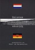 Bekijk details van Spionem Spionem