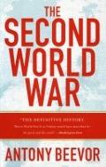 Bekijk details van The Second World War