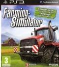 Bekijk details van Farming simulator