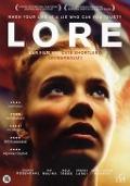 Bekijk details van Lore