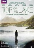 Bekijk details van Top of the lake