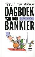 Bekijk details van Dagboek van een bankier